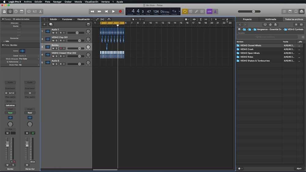 logic-pro-programa-edicion-musical