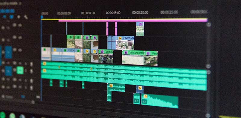 programa-editar-video