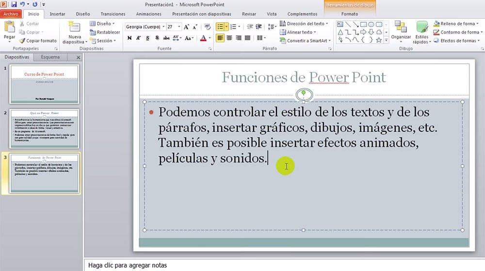 programa-para-hacer-presentaciones