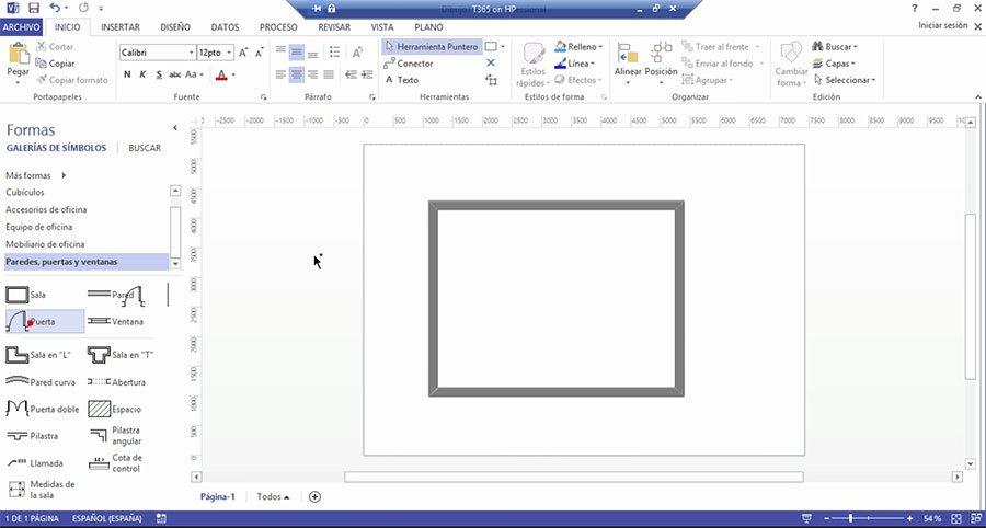 microsoft-visio-esquemas