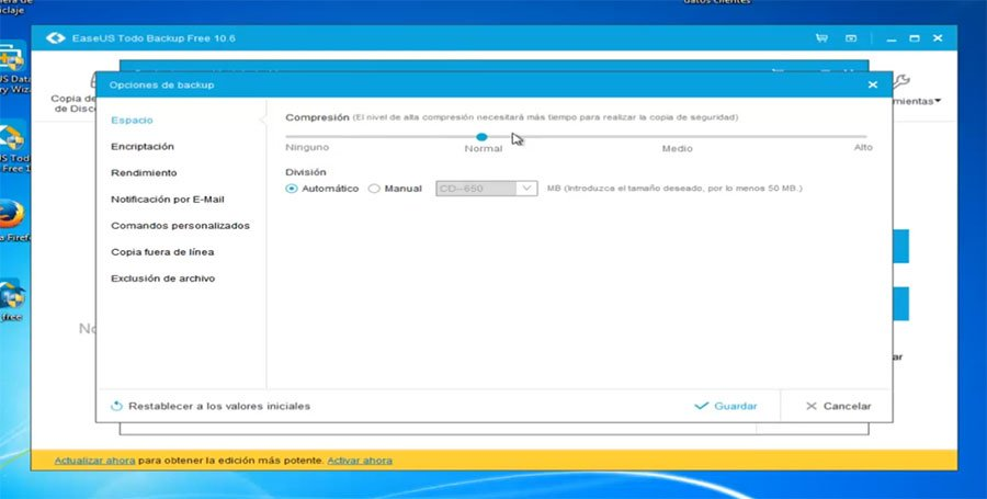 programa-copia-de-seguridad-easeus