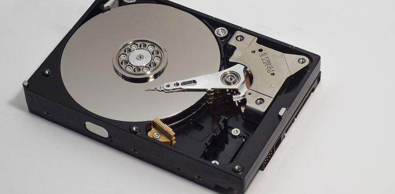 Programas para Recuperar Archivos